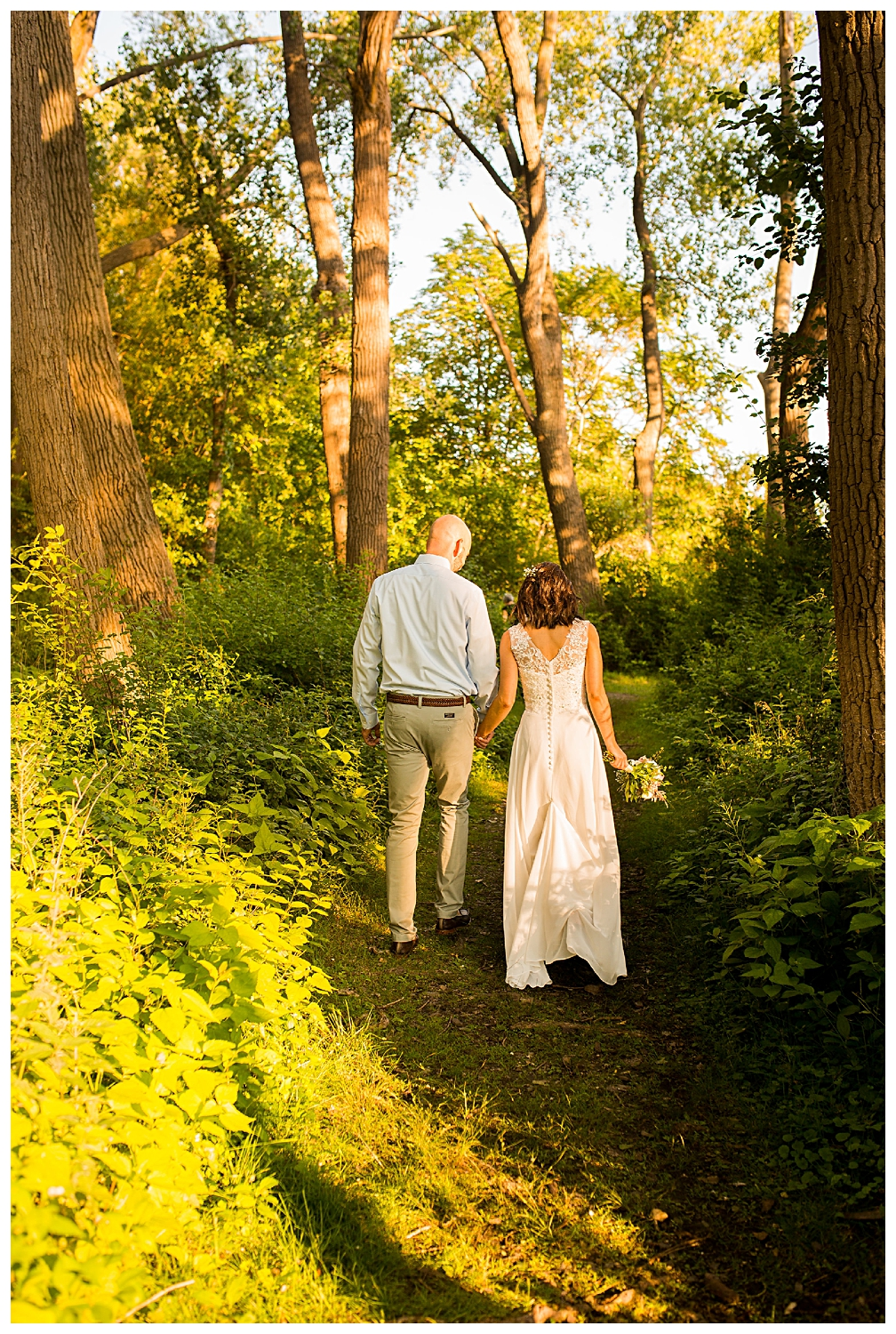 best buffalo wedding photographers_0011.jpg