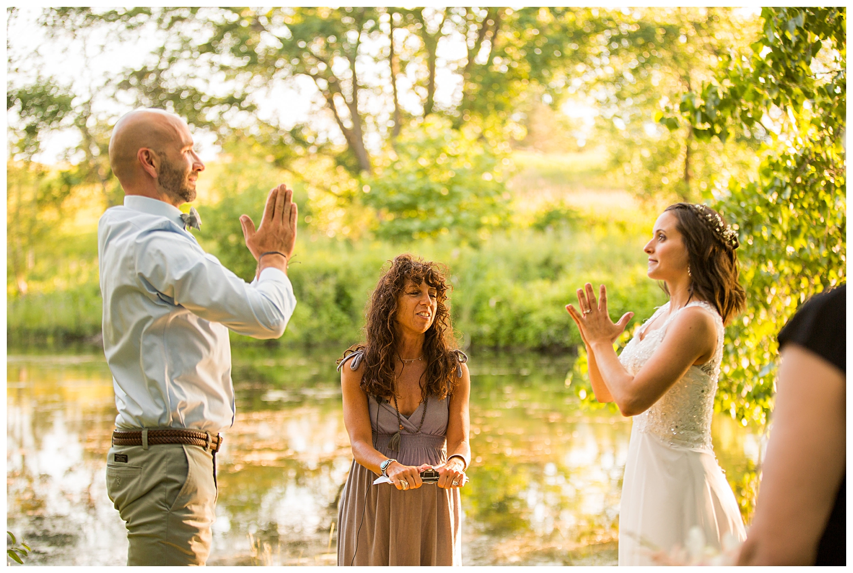 best buffalo wedding photographers_0016.jpg