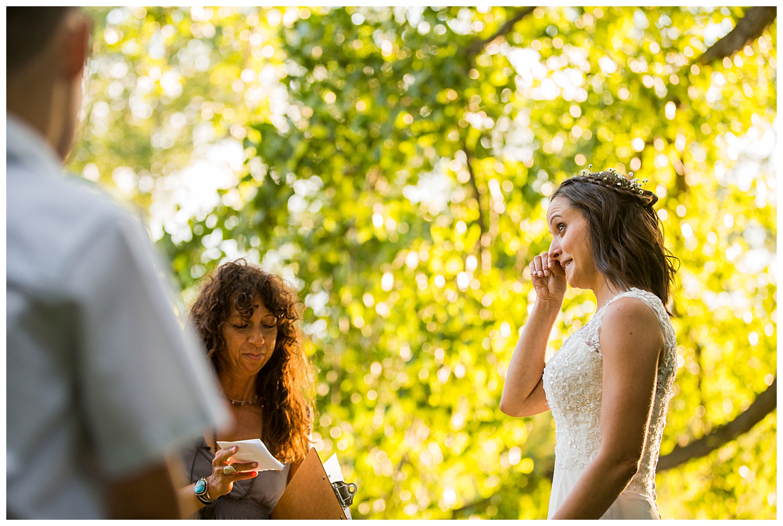 best buffalo wedding photographers_0019.jpg