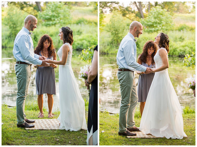 best buffalo wedding photographers_0023.jpg