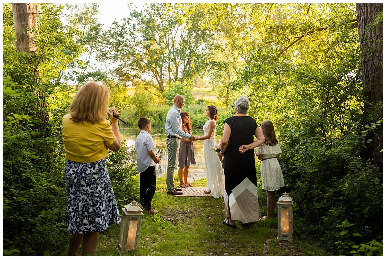 best buffalo wedding photographers_0024.jpg