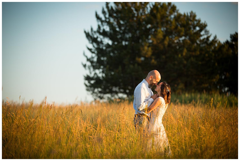 best buffalo wedding photographers_0031.jpg