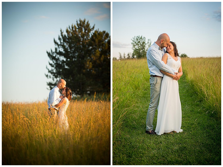 best buffalo wedding photographers_0032.jpg