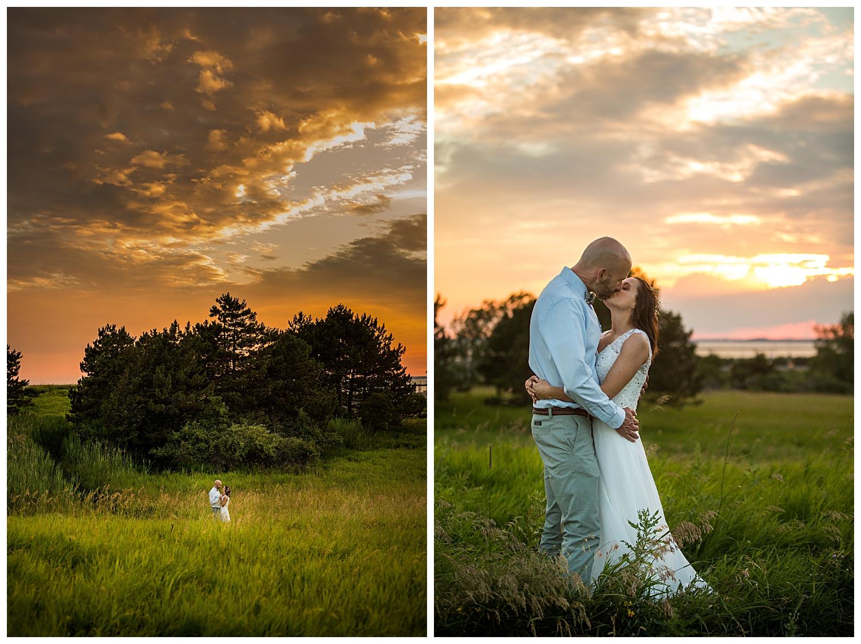 best buffalo wedding photographers_0038.jpg
