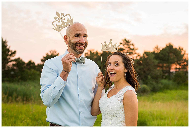 best buffalo wedding photographers_0041.jpg