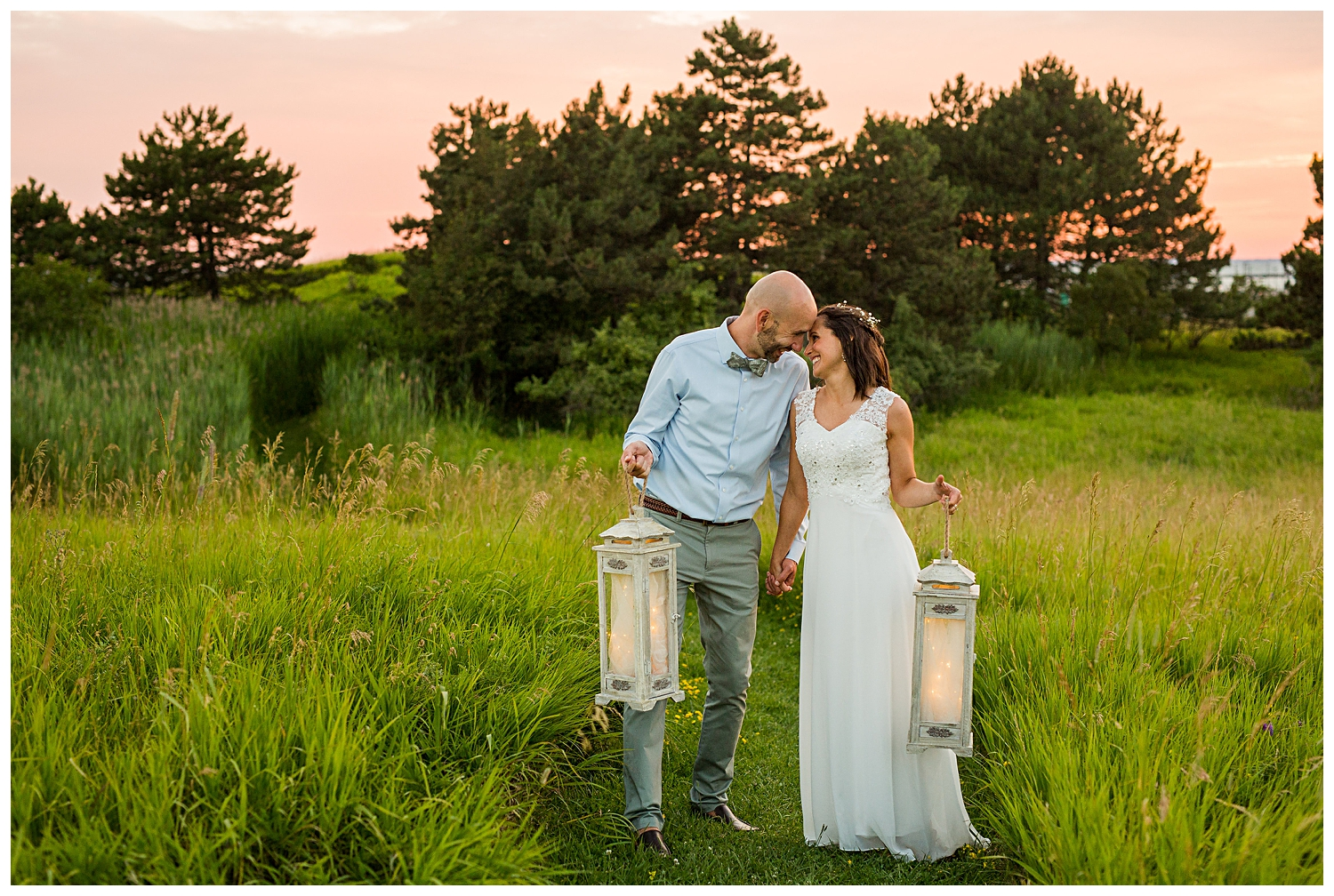 best buffalo wedding photographers_0042.jpg