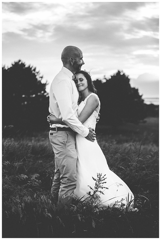 best buffalo wedding photographers_0045.jpg