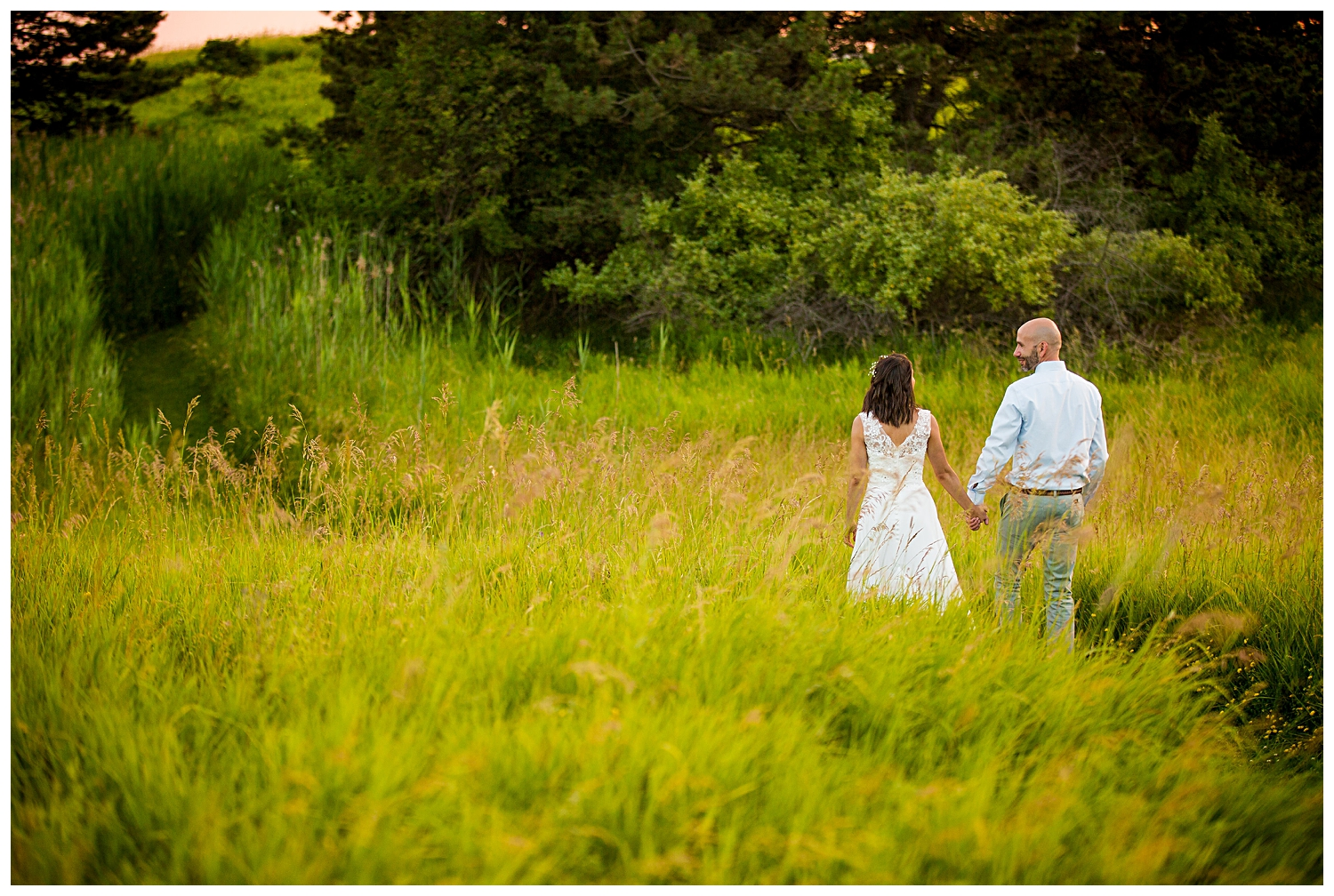 best buffalo wedding photographers_0044.jpg