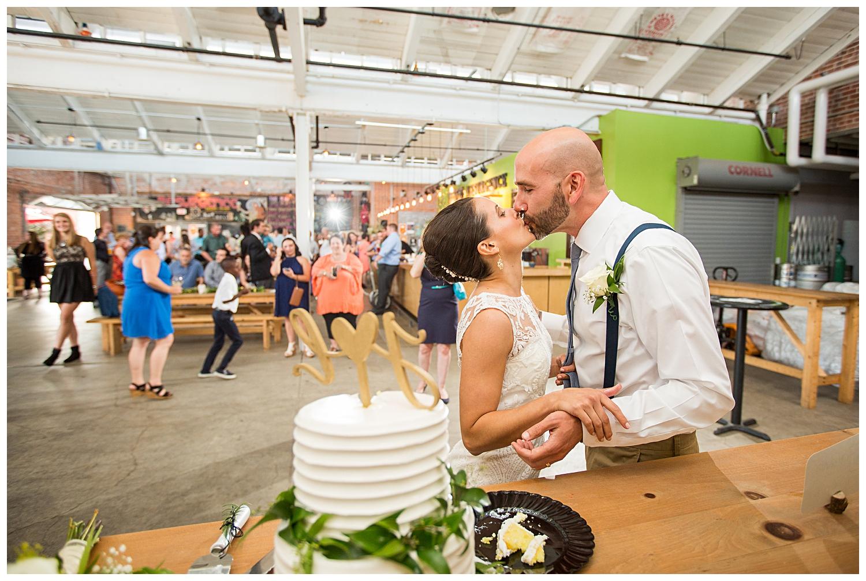 best buffalo wedding photographers_0054.jpg