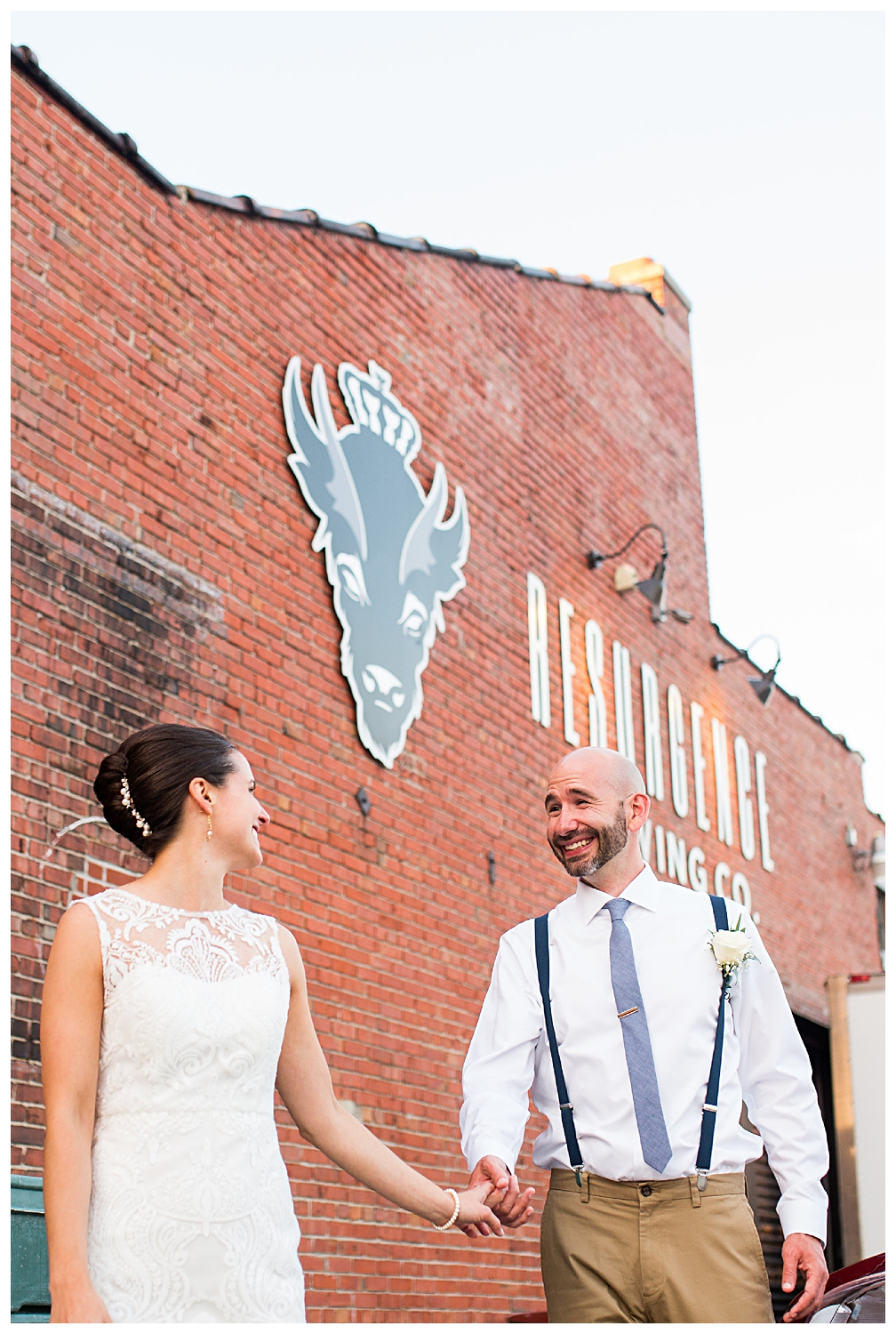 best buffalo wedding photographers_0057.jpg