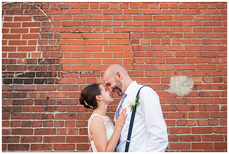best buffalo wedding photographers_0056.jpg