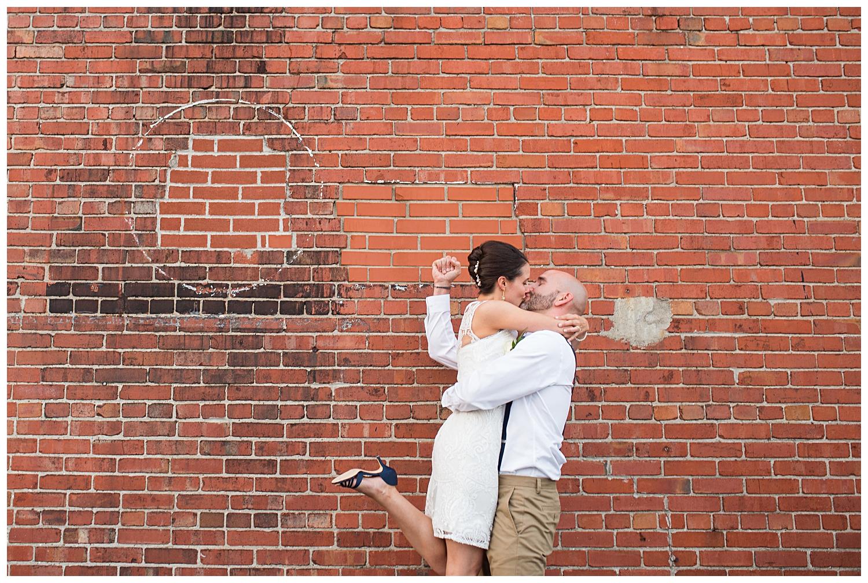 best buffalo wedding photographers_0058.jpg