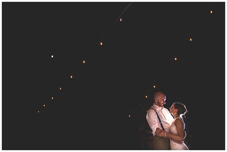 best buffalo wedding photographers_0069.jpg