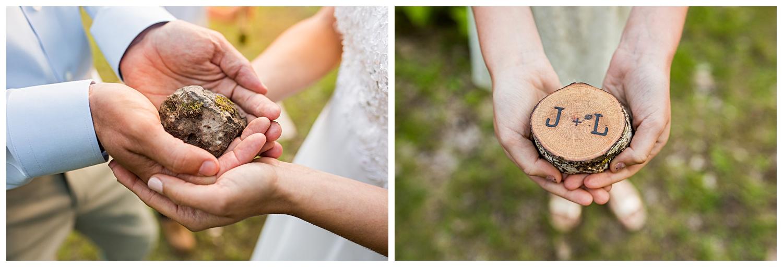 best buffalo wedding photographers_0026.jpg