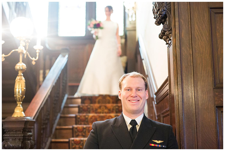 Buffalo NY Wedding Photographers_0187.jpg