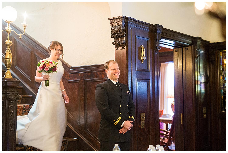 Buffalo NY Wedding Photographers_0189.jpg