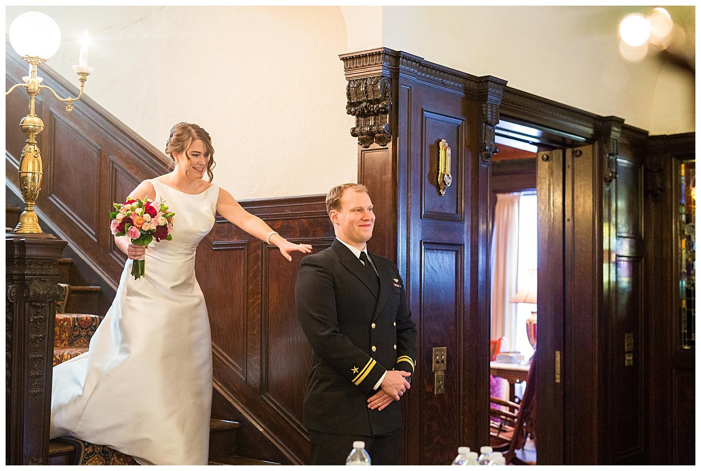 Buffalo NY Wedding Photographers_0190.jpg