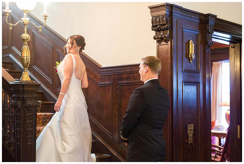 Buffalo NY Wedding Photographers_0191.jpg