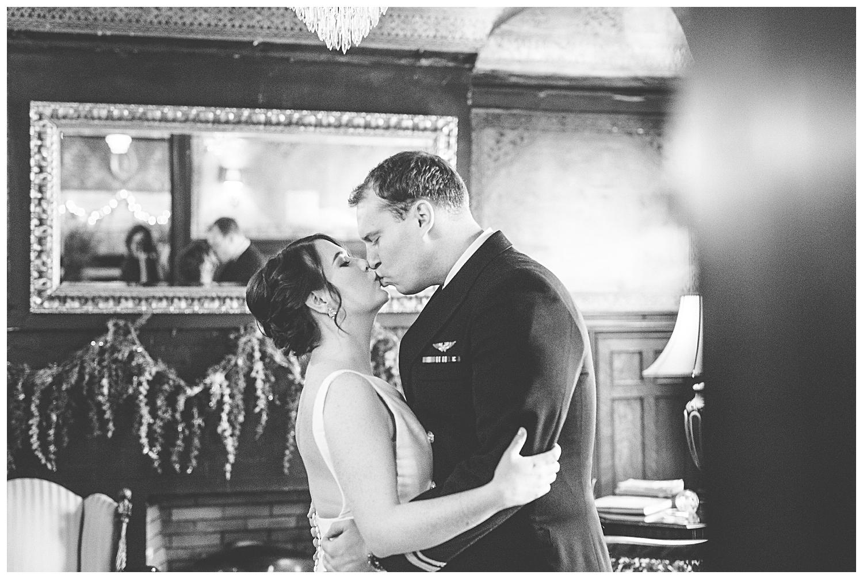 Buffalo NY Wedding Photographers_0195.jpg