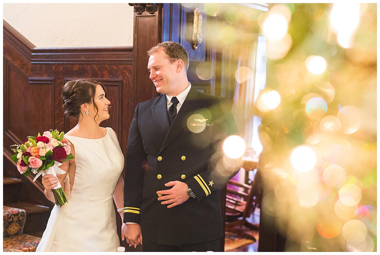 Buffalo NY Wedding Photographers_0192.jpg