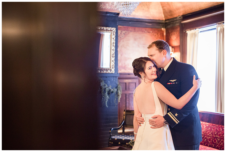 Buffalo NY Wedding Photographers_0198.jpg