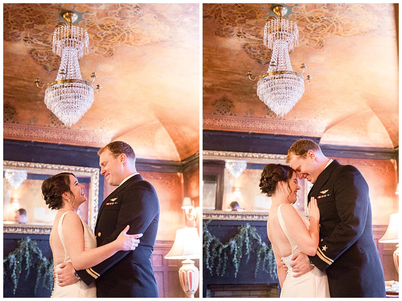 Buffalo NY Wedding Photographers_0197.jpg