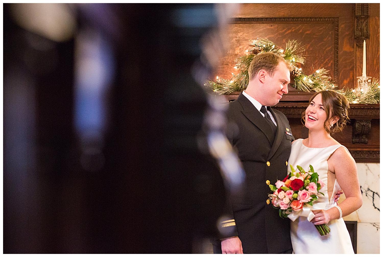 Buffalo NY Wedding Photographers_0200.jpg