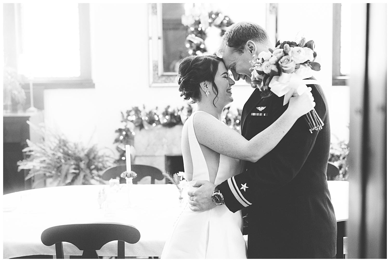 Buffalo NY Wedding Photographers_0201.jpg