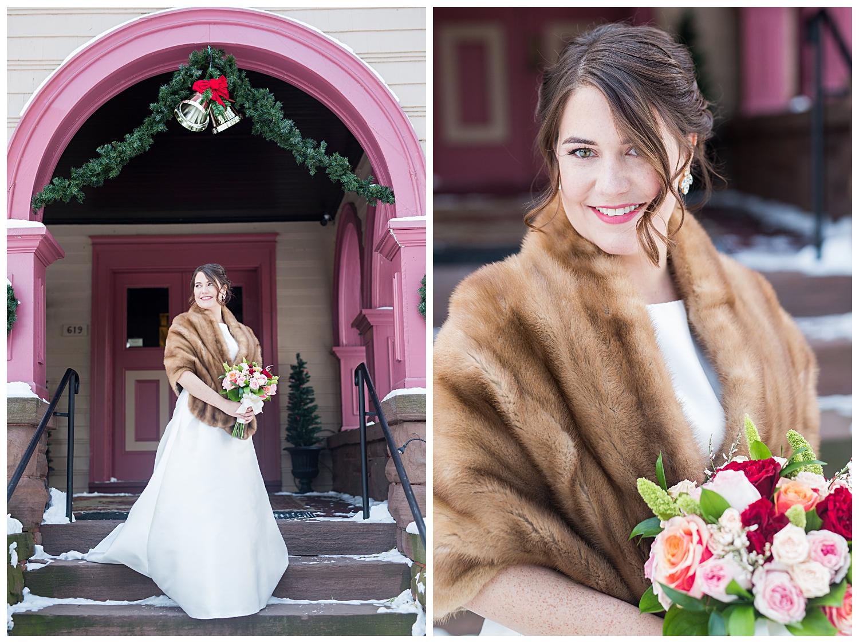 Buffalo NY Wedding Photographers_0202.jpg