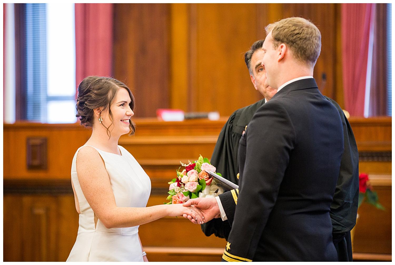 Buffalo NY Wedding Photographers_0204.jpg