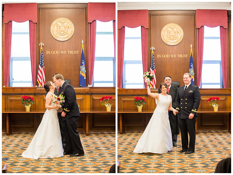 Buffalo NY Wedding Photographers_0207.jpg