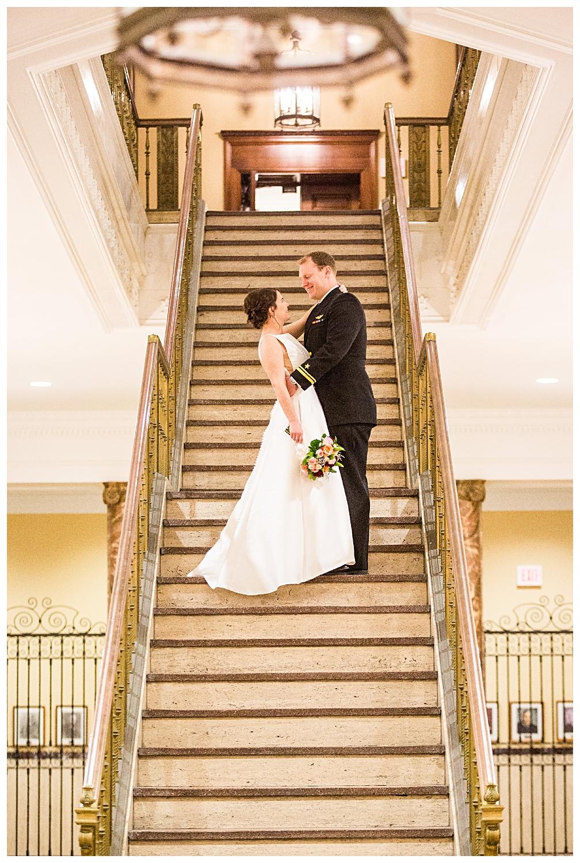 Buffalo NY Wedding Photographers_0208.jpg