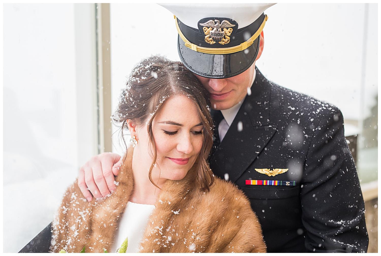 Buffalo NY Wedding Photographers_0210.jpg
