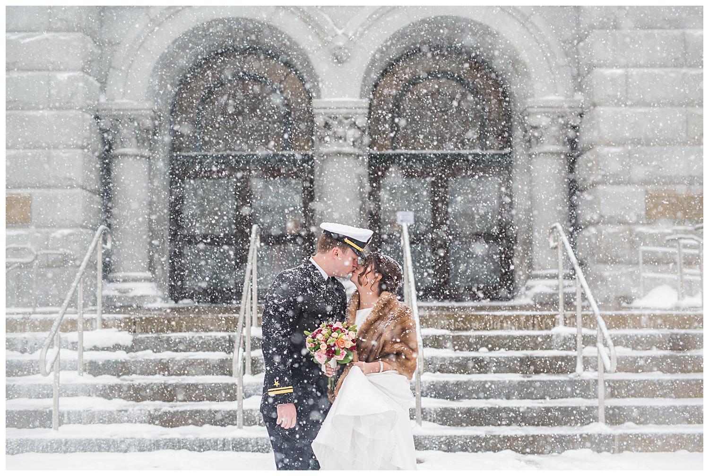 Buffalo NY Wedding Photographers_0209.jpg