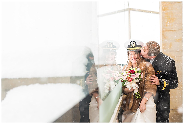 Buffalo NY Wedding Photographers_0211.jpg
