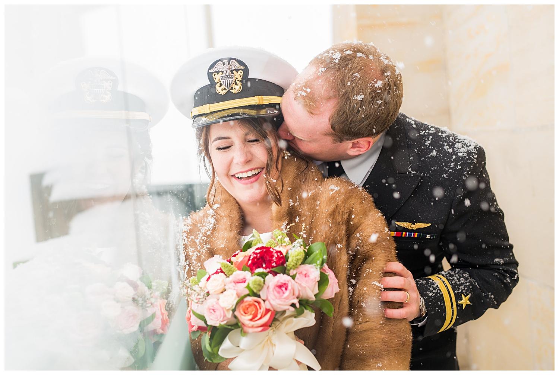 Buffalo NY Wedding Photographers_0212.jpg