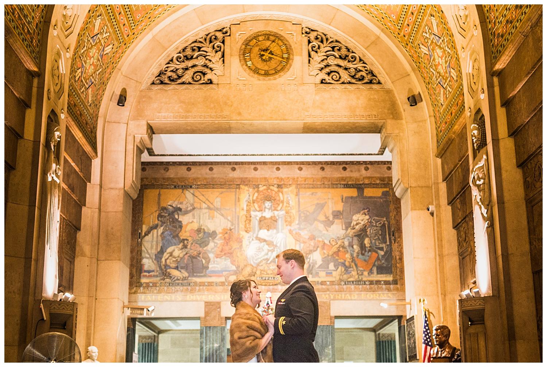Buffalo NY Wedding Photographers_0214.jpg