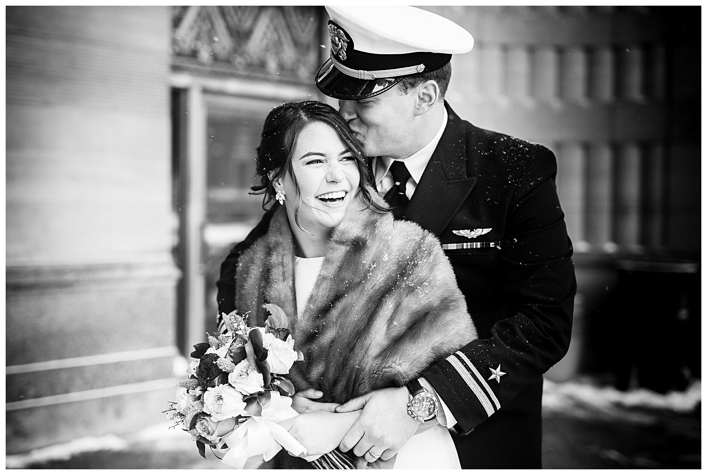 Buffalo NY Wedding Photographers_0216.jpg