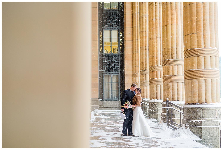 Buffalo NY Wedding Photographers_0215.jpg