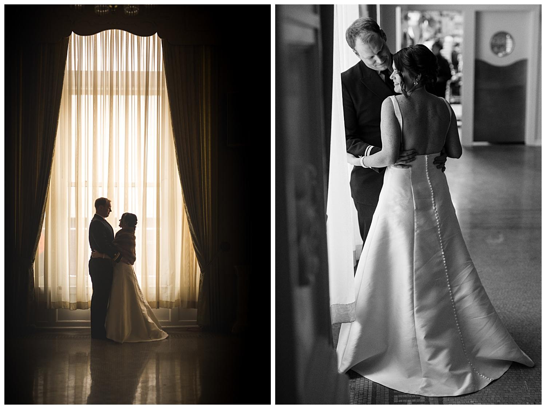 Buffalo NY Wedding Photographers_0221.jpg