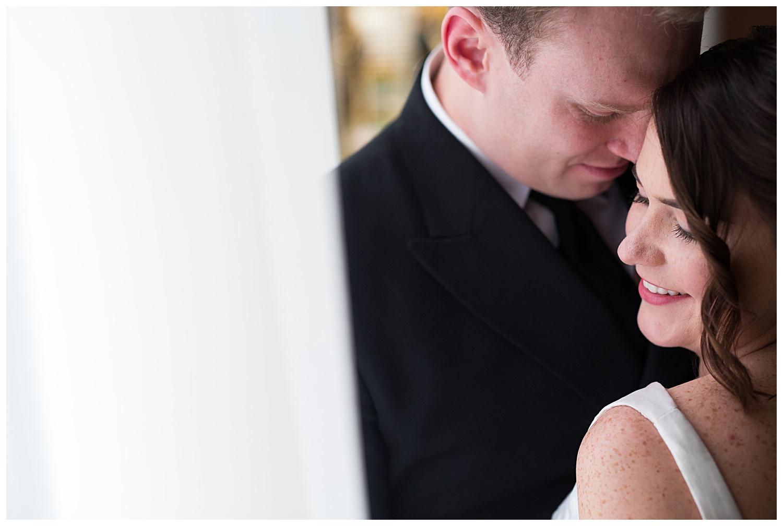 Buffalo NY Wedding Photographers_0223.jpg