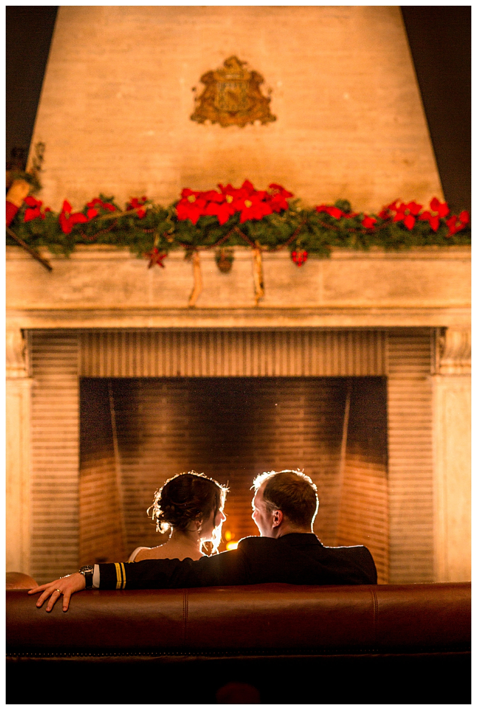 Buffalo NY Wedding Photographers_0225.jpg