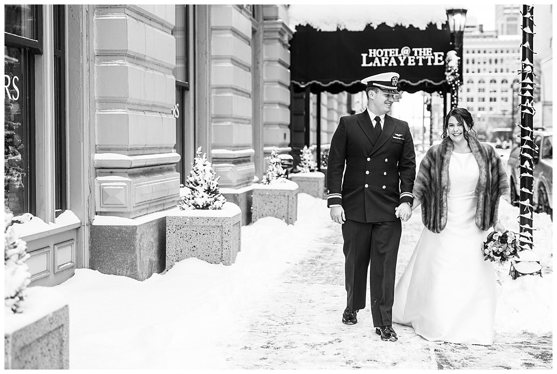 Buffalo NY Wedding Photographers_0226.jpg