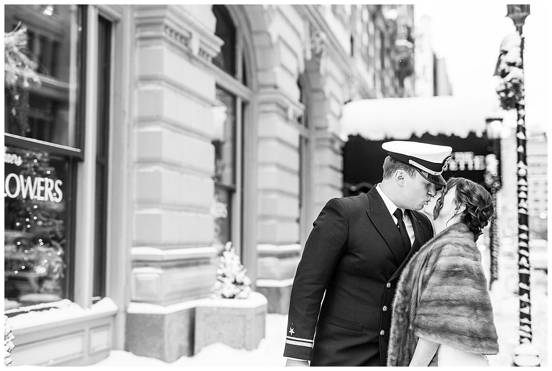 Buffalo NY Wedding Photographers_0227.jpg