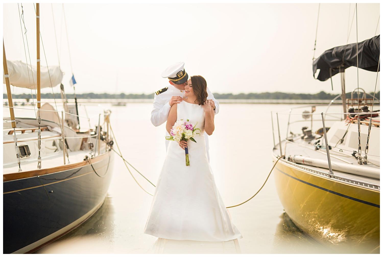 Buffalo NY Wedding Photographers_0230.jpg
