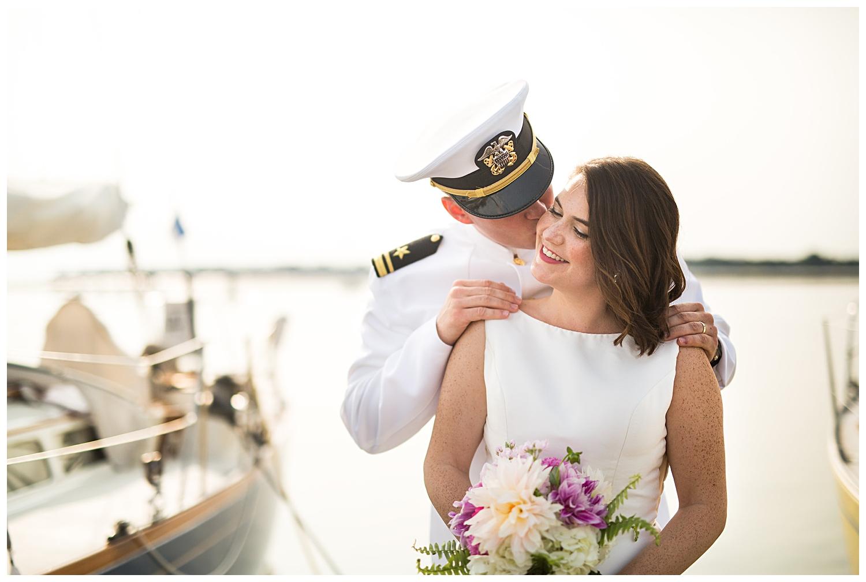 Buffalo NY Wedding Photographers_0232.jpg