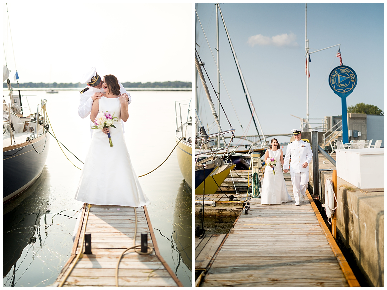 Buffalo NY Wedding Photographers_0231.jpg