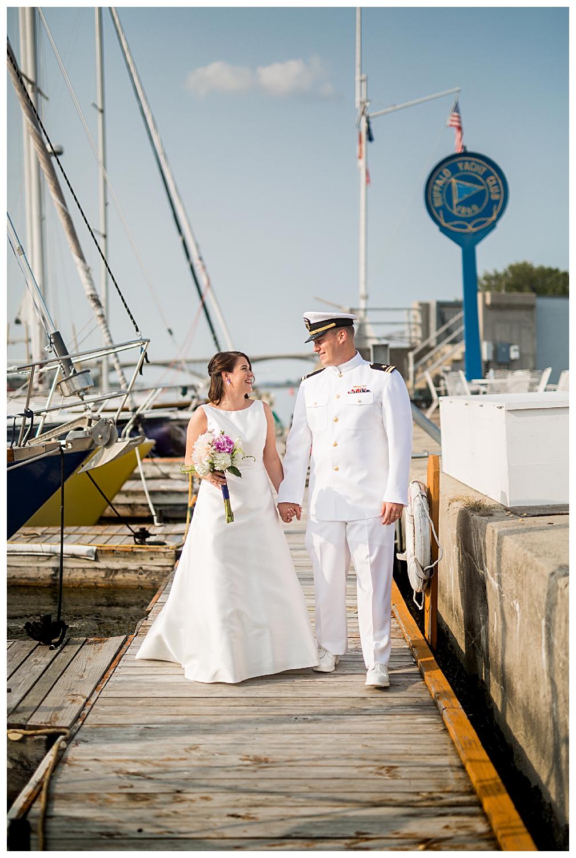 Buffalo NY Wedding Photographers_0233.jpg