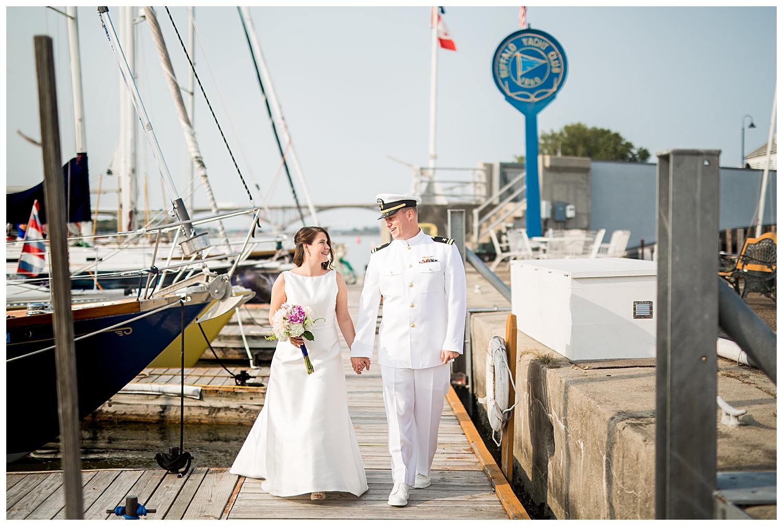 Buffalo NY Wedding Photographers_0234.jpg