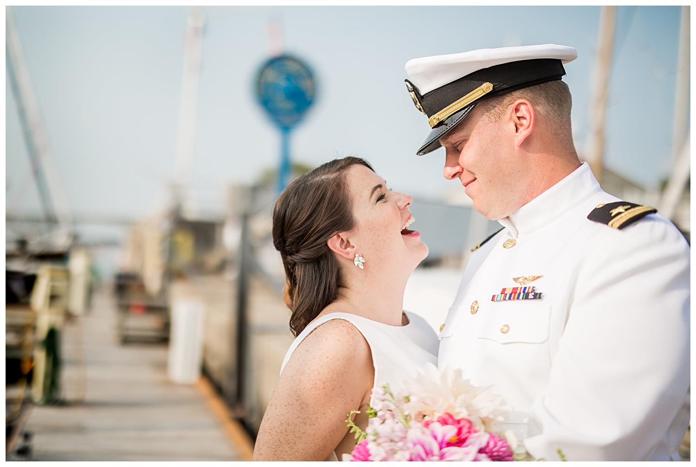 Buffalo NY Wedding Photographers_0235.jpg